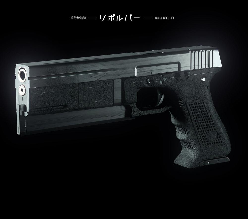 151815_WPN_Pistol_MK_v002.jpg