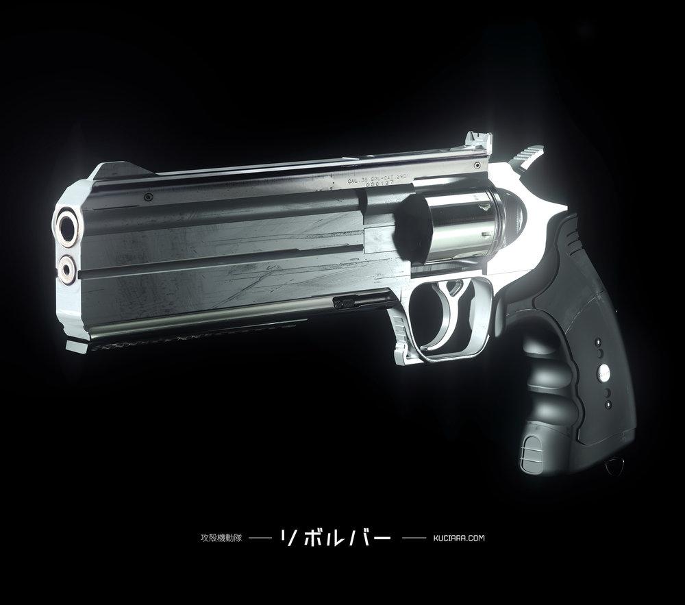 151815_WPN_Pistol_MK_v003.jpg