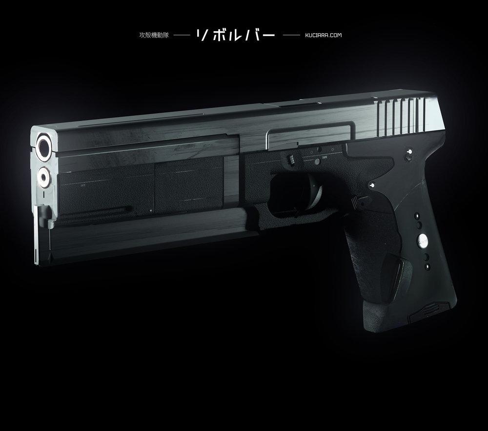 092915_WPN_Batou_Pistol_MK_v001.jpg