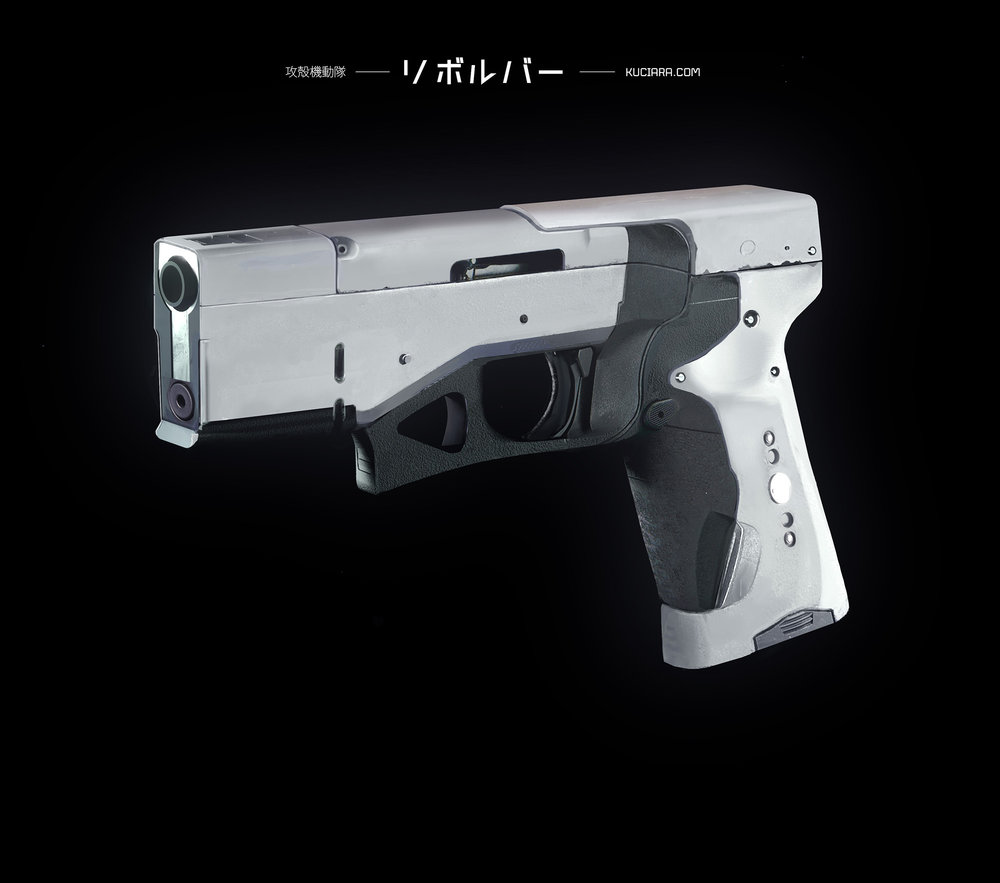 092915_WPN_Major_Pistol_White_MK_v002.jpg