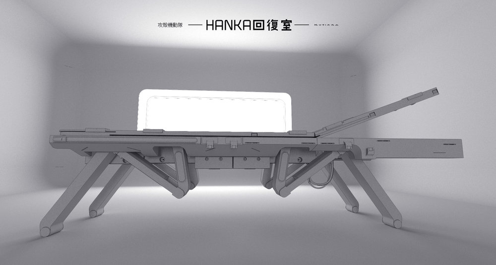 101615_HankaMedGurney_MK_01F.jpg