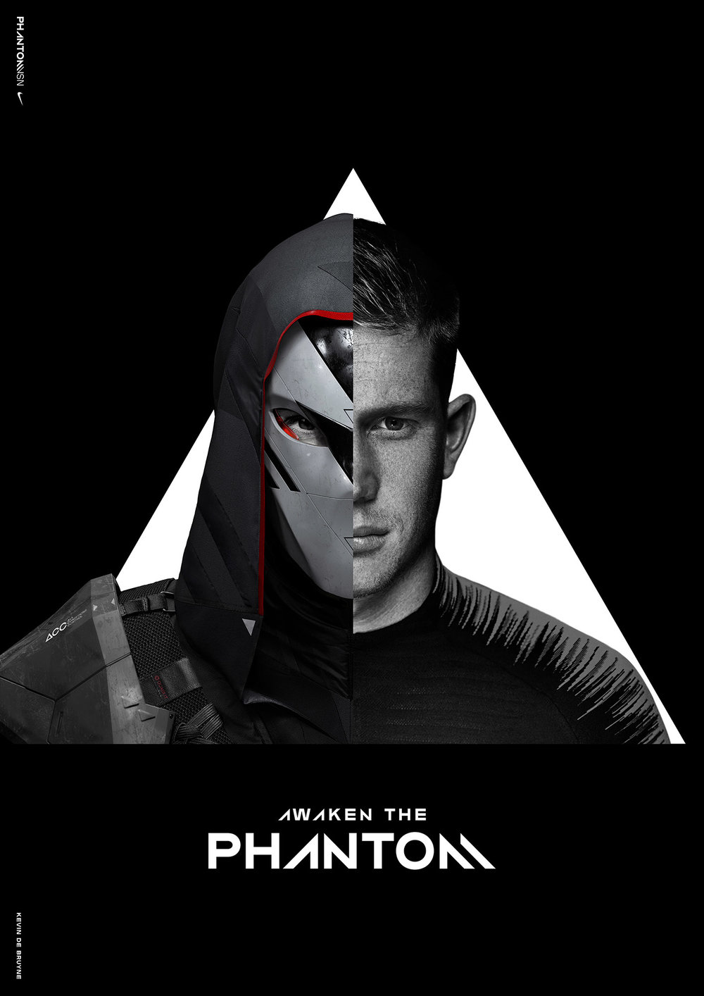 FA18_GFB_KDB_ALTER_EGO_PHANTOM_POSTERS_ASSASSIN_01.jpg