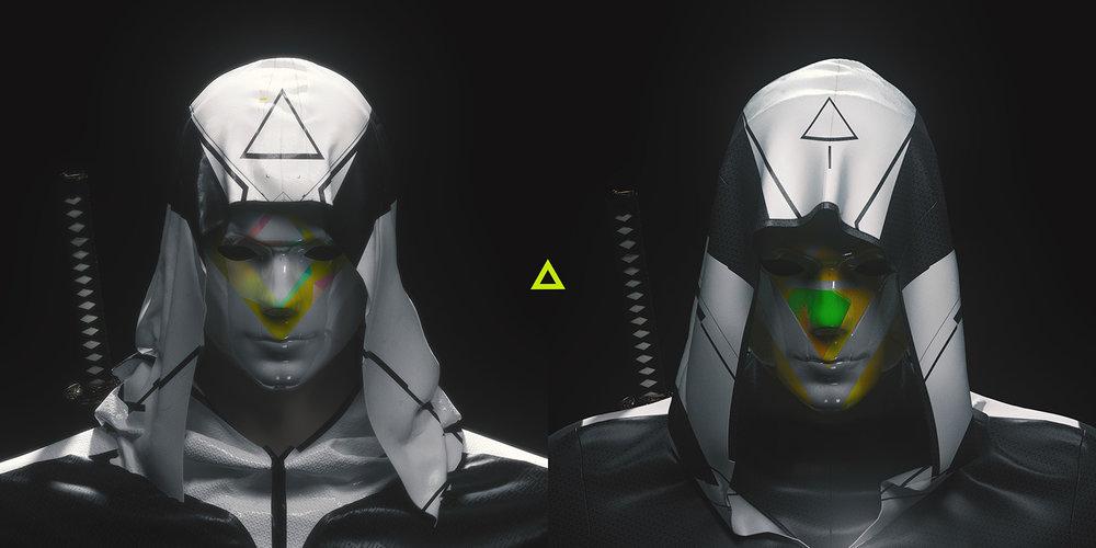 NIKE_AE_Assassin_RenderMockups_02.jpg
