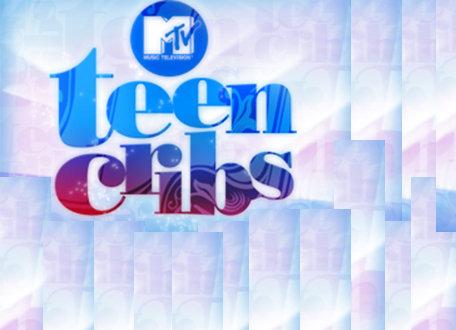 teencribs.jpg