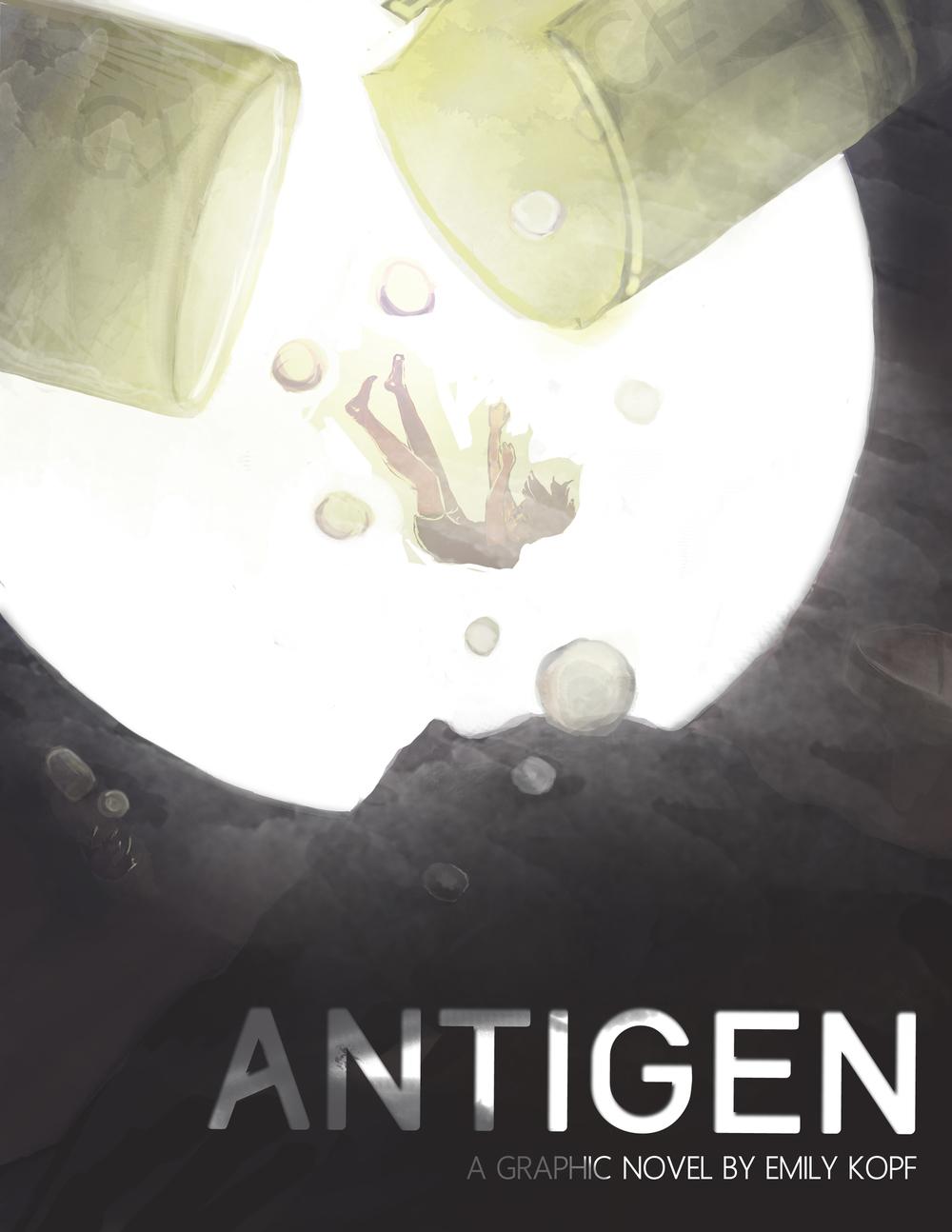 antigen6.jpg