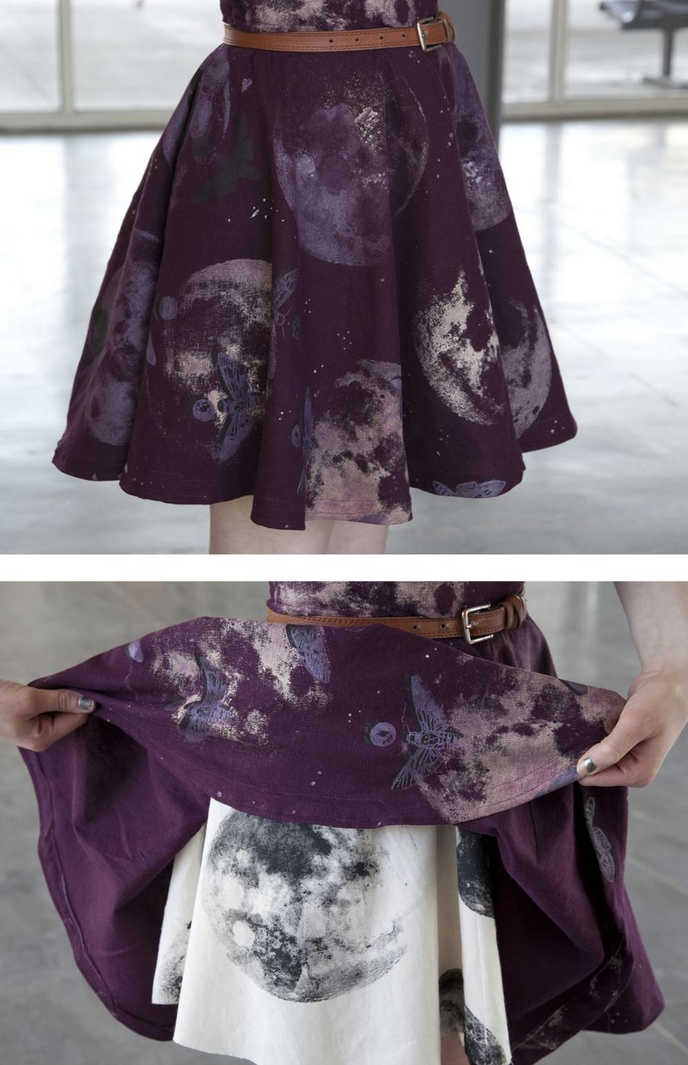 lunar skirt.jpg