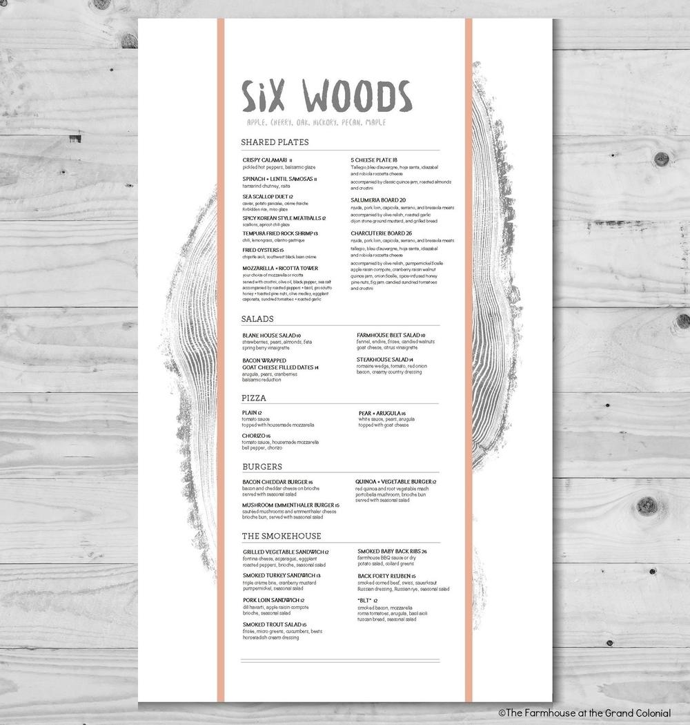 s wood.jpg