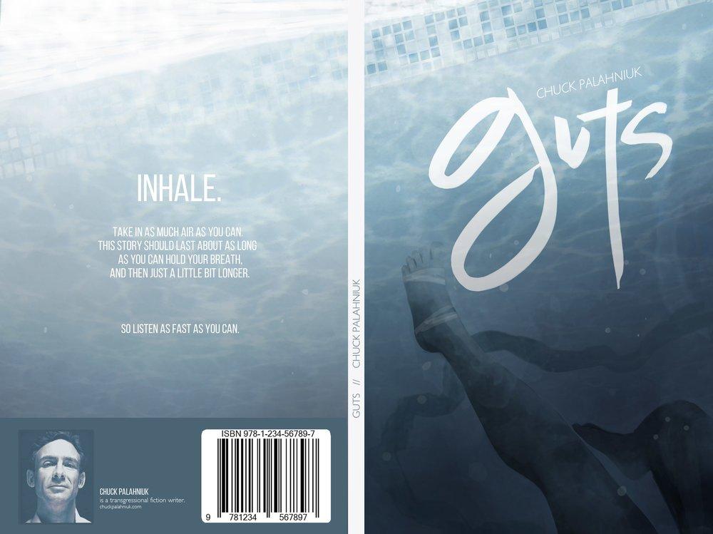 cover 11.jpg
