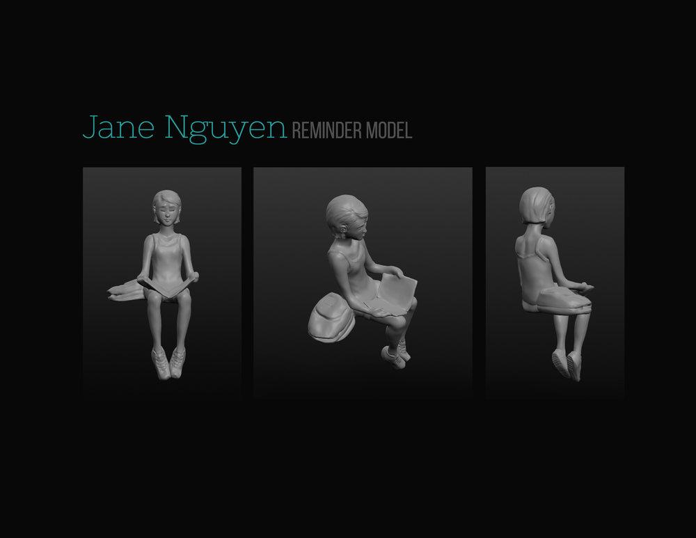 jane+model1.jpg