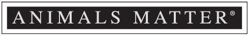 logo-AnimalsMatter.png