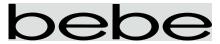 logo-Bebe.png