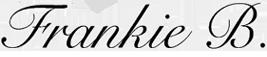 logo-FrankieB.png