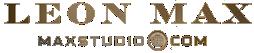 logo-MaxStudio.png