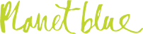 logo-PlanetBlue.png