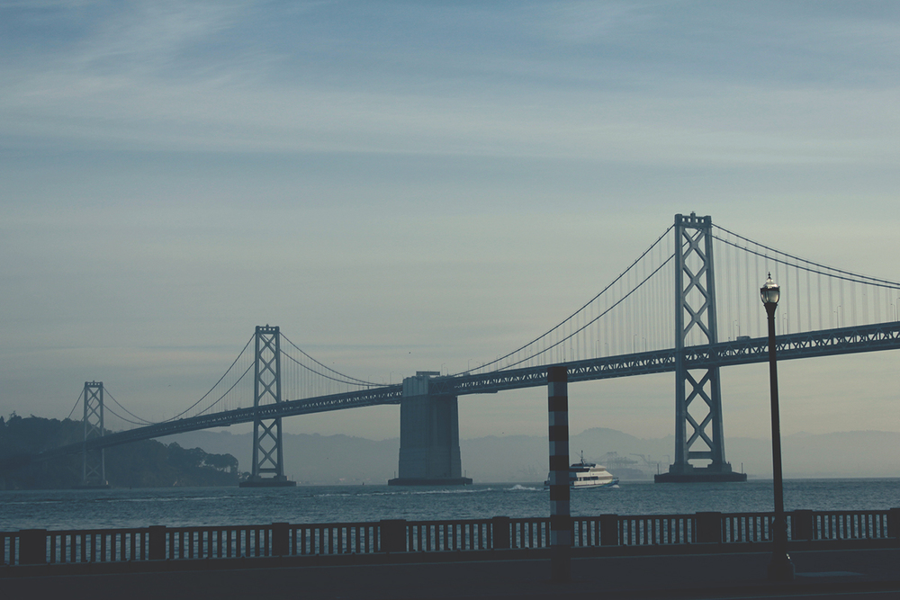 SF bridge 1.jpg