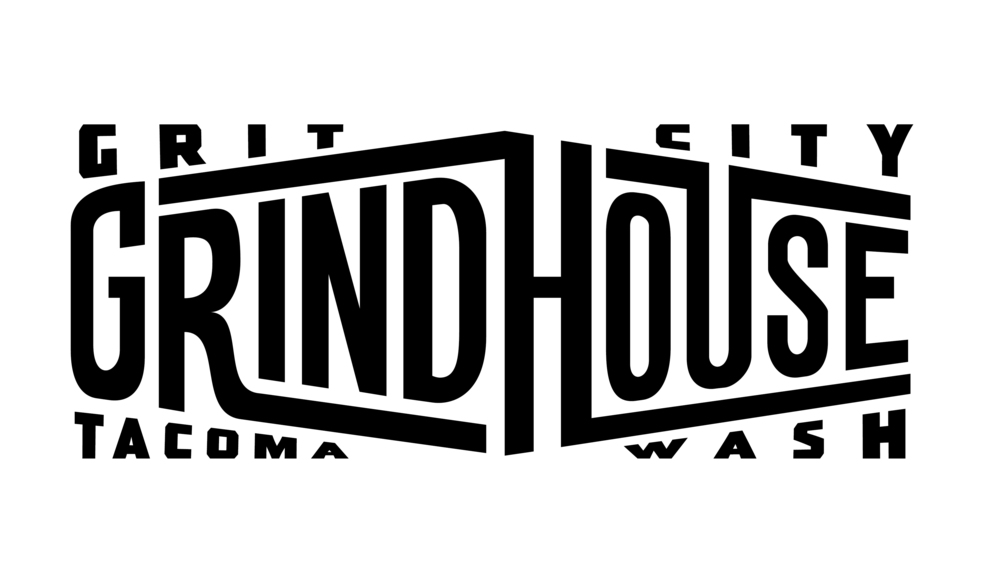 Grit City Grindhouse