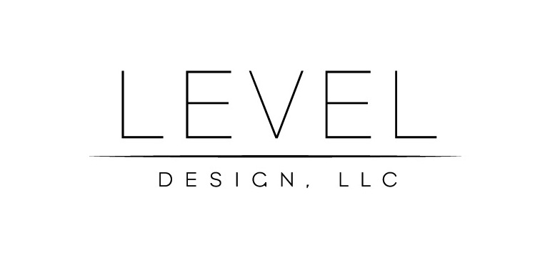 LEVEL Architectural Design