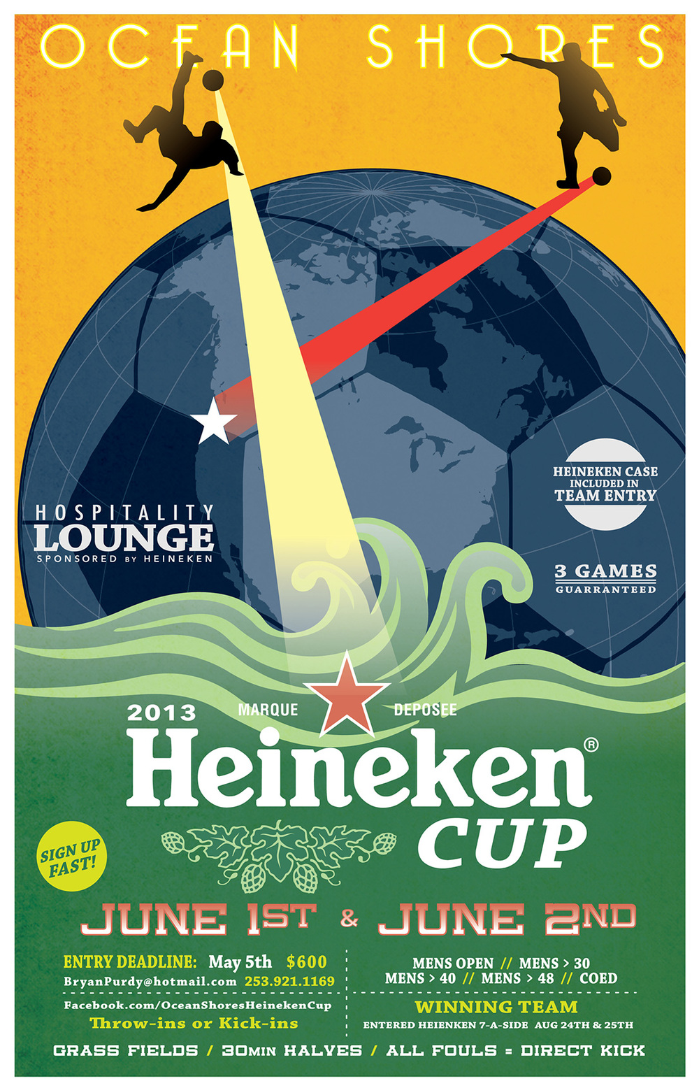 heineken-poster-outlined3-web.jpg