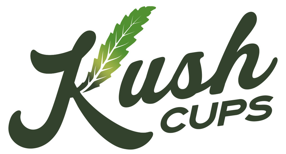 Kush Cups - Coffee & Tea