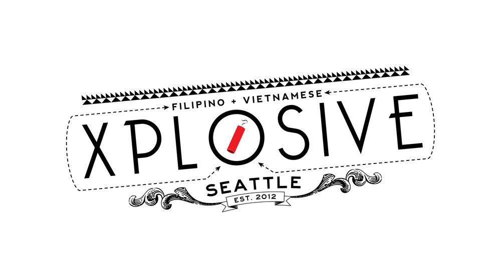 Xplosive-logo.jpg