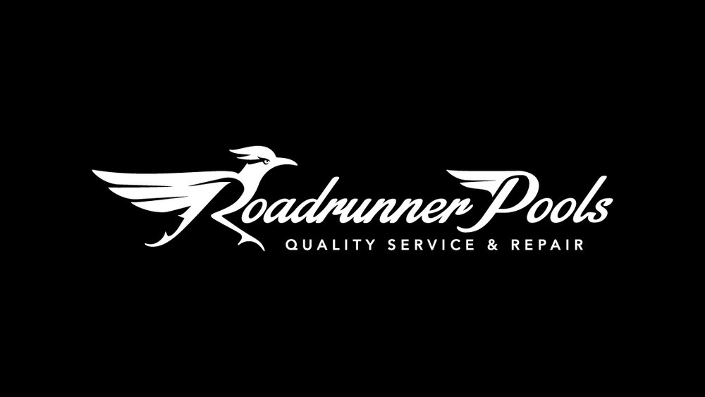 RPS---Trademark-2018-web.jpg