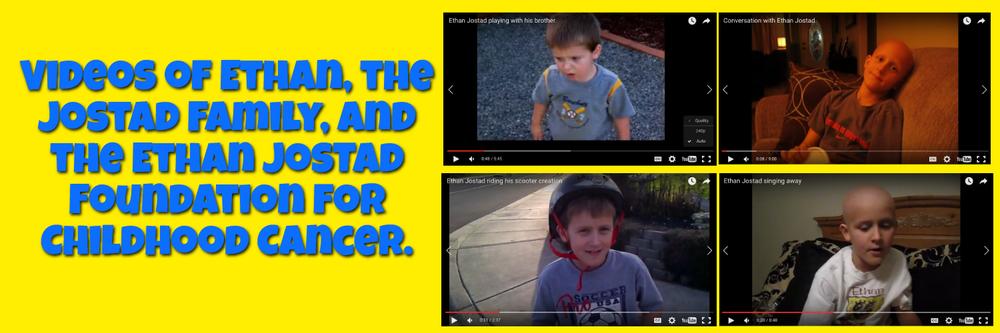 Ethans-Videos.jpg