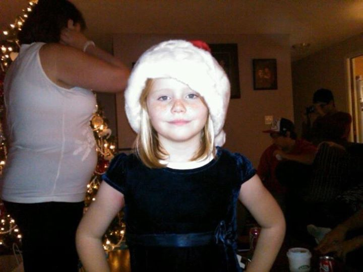 Cassie-Santa.jpg