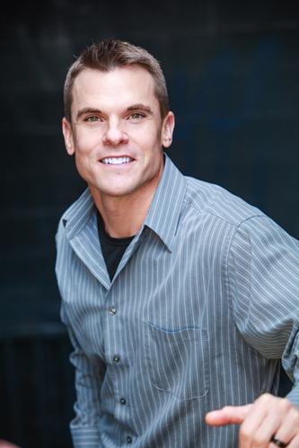 Chris Jostad