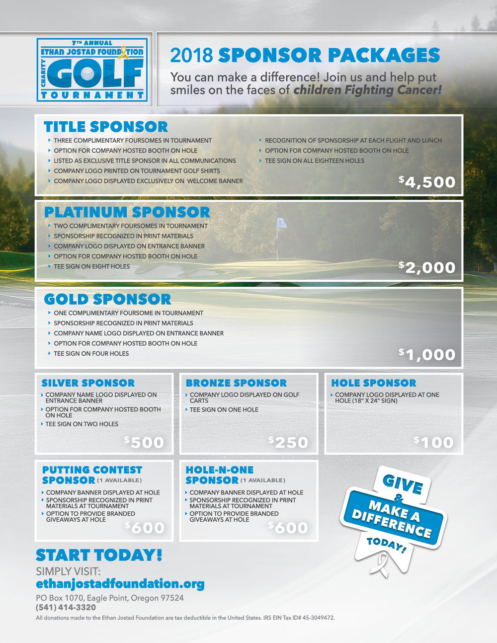 EJF-2018-GOLF-EVENT-FLYER-FINAL22.jpg