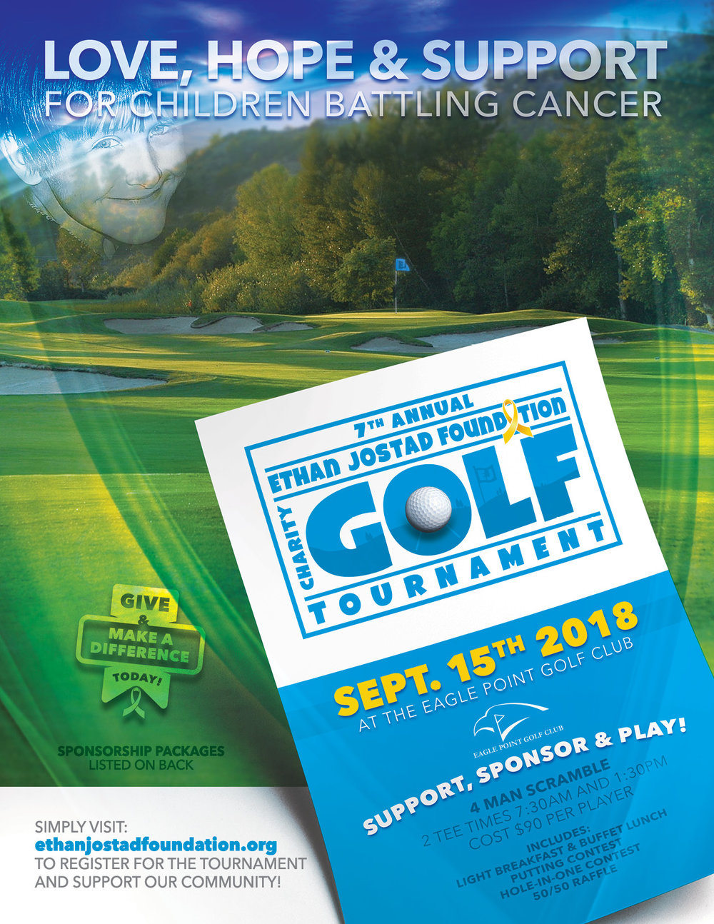 EJF-2018-GOLF-EVENT-FLYER-FINAL2.jpg