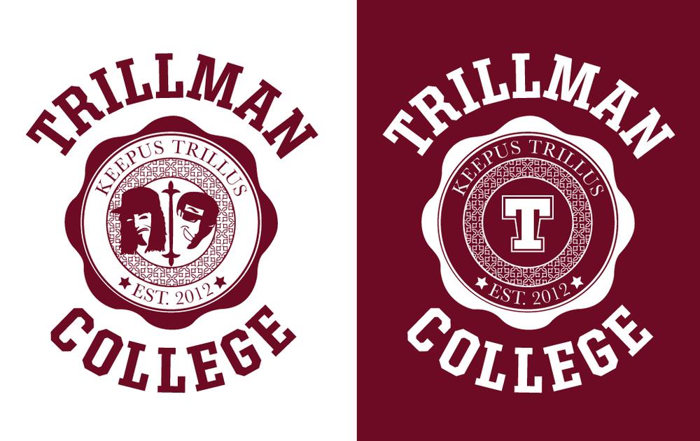 trillman-logo