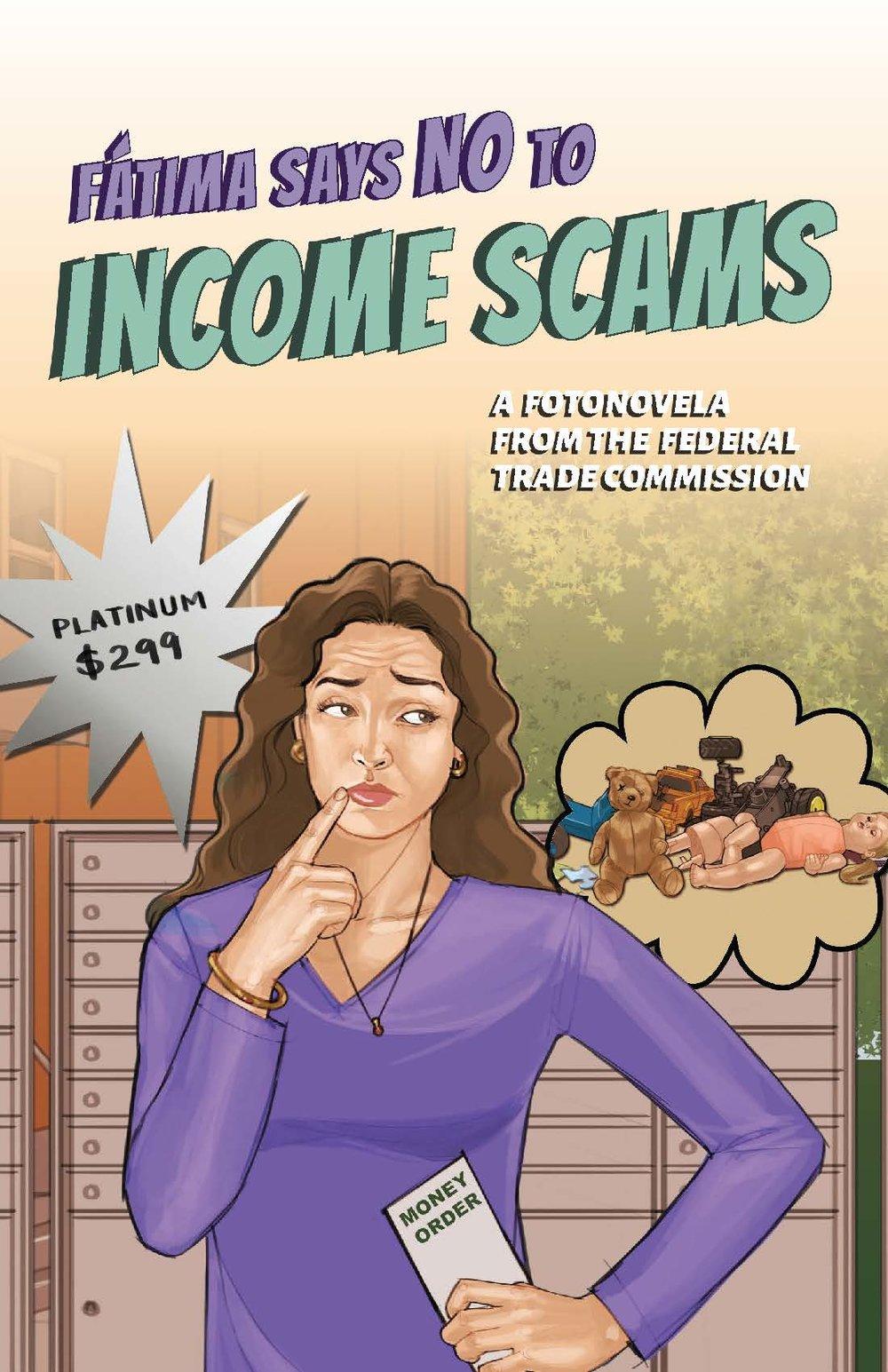 pdf-0197-fotonovela-income-scams_Page_01.jpg