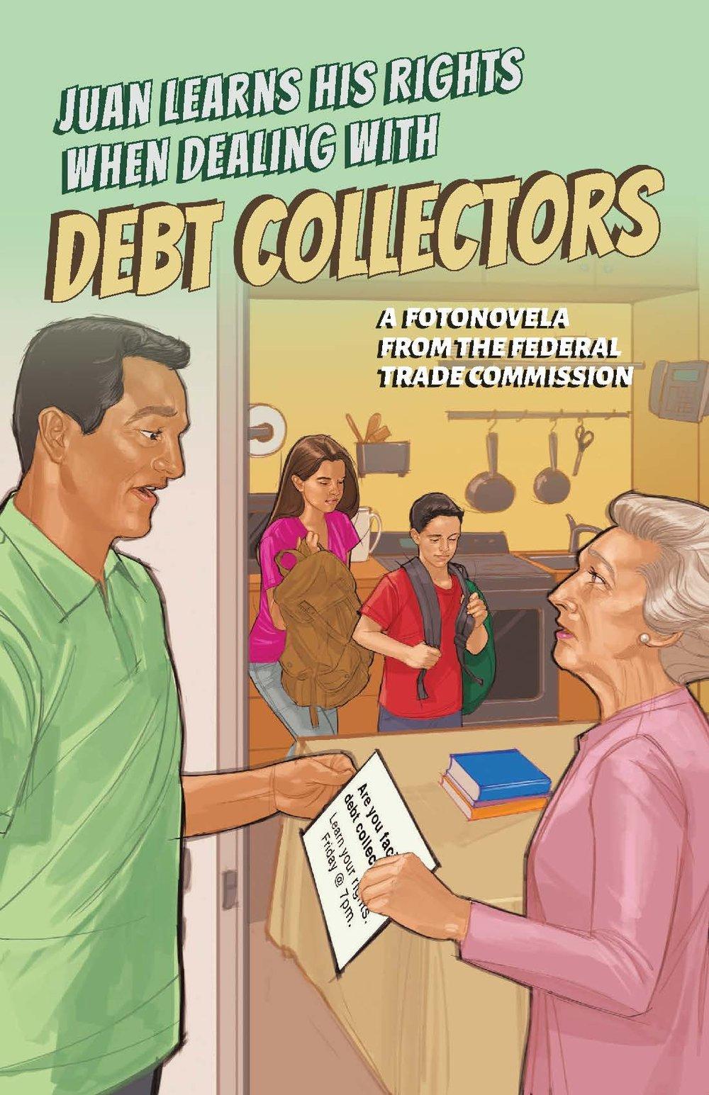 pdf-0198-fotonovela-debt-collectors_Page_01.jpg