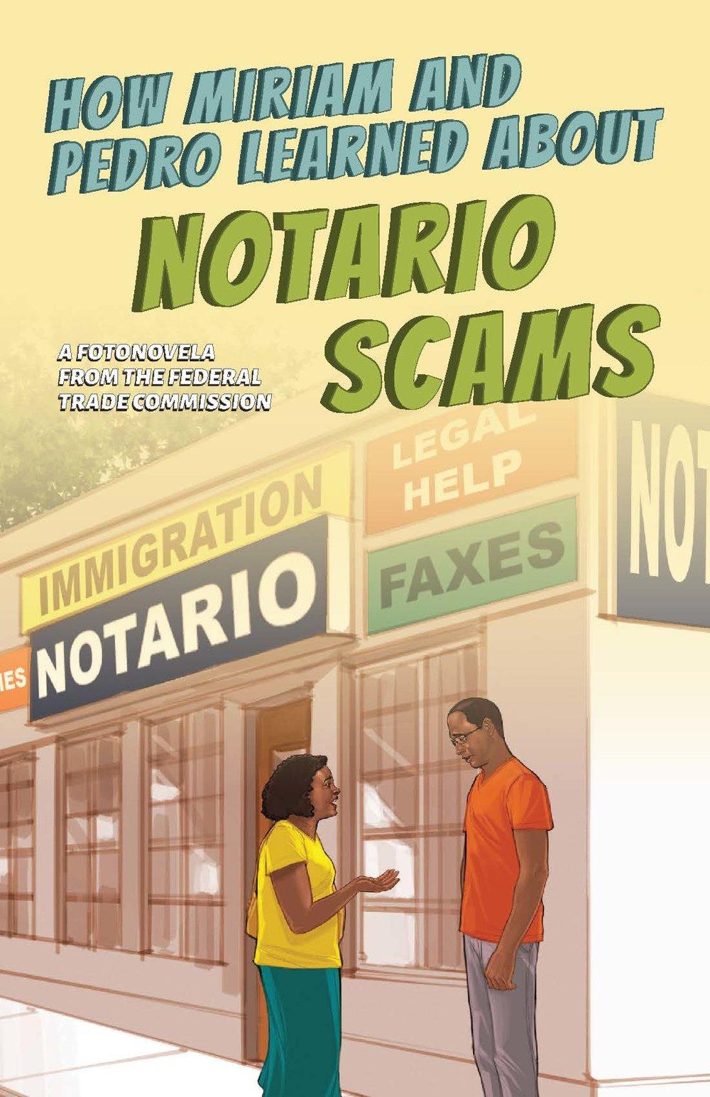 pdf-0203-fotonovela-notario-scams_Page_01.jpg