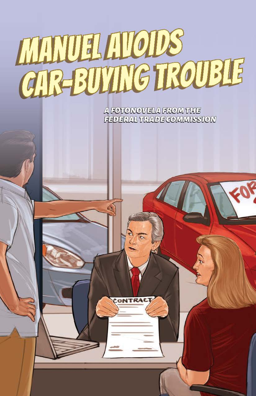 pdf-0210-car-buying-trouble_Page_01.jpg