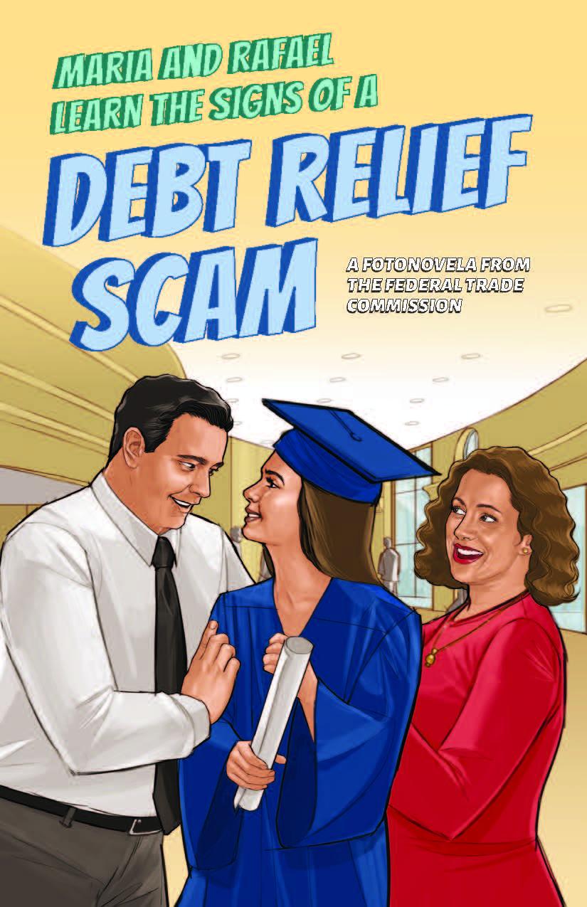 pdf-0215-fotonovela-debt-relief-scam_Page_01.jpg