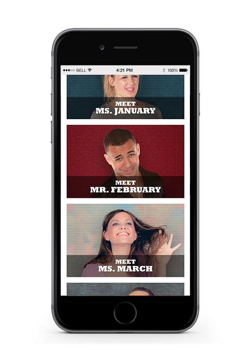 Singles-mobile2.jpg
