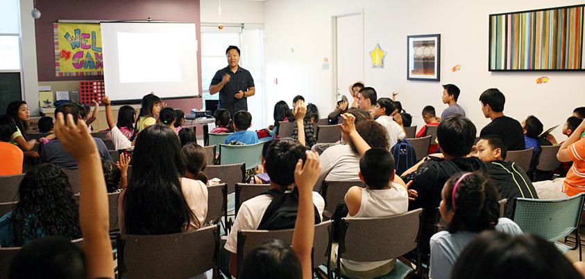 classroom_03.jpg