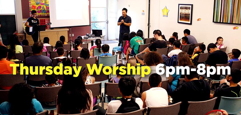 thursday_worship.jpg