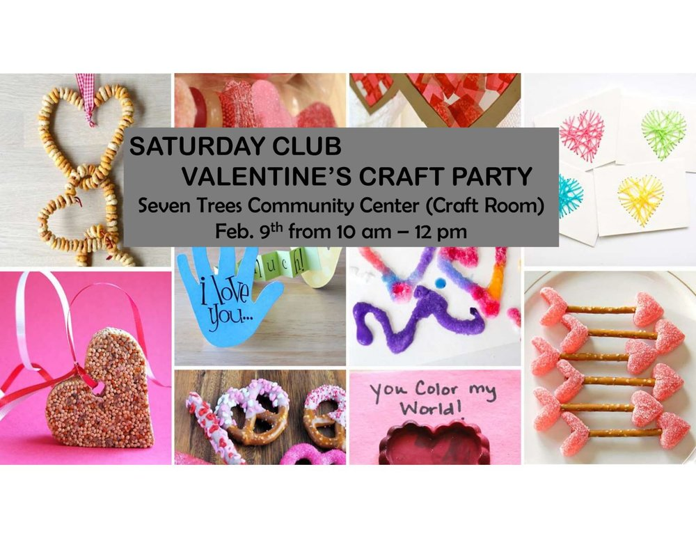 Valentines Craft Party.JPG