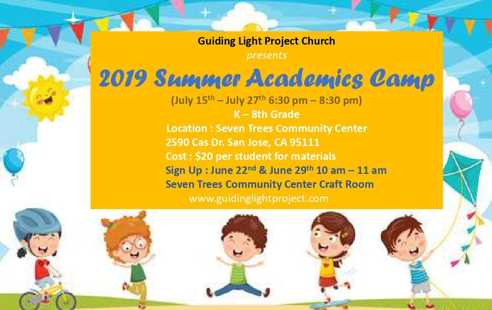 2019 Summer Academics Camp.jpg