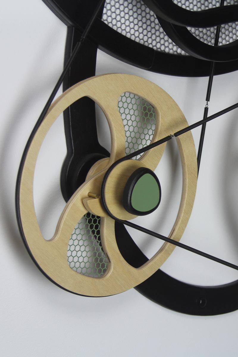 Lt-Wheel-800x1200.jpg