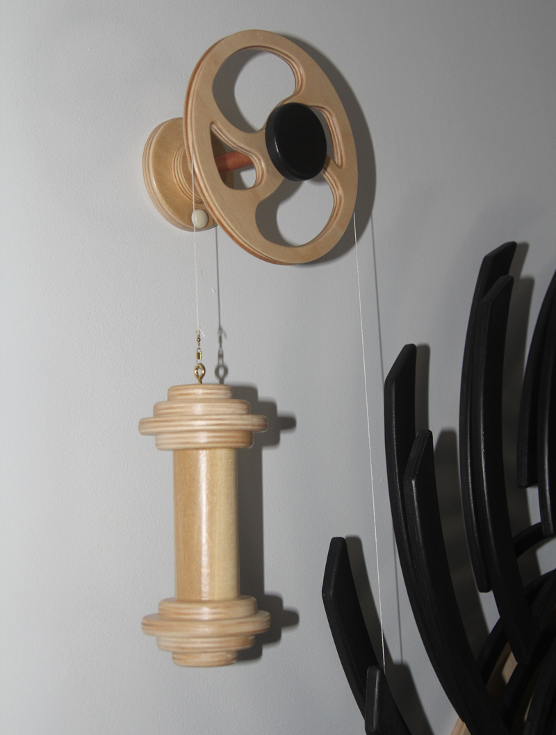 Weight_Pulley-800x1056.png