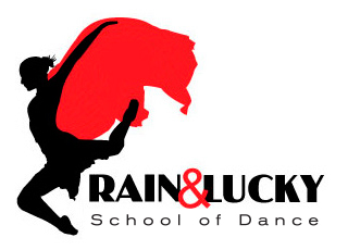 Rain & Lucky School of Dance