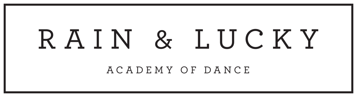 Fairfield Thornbury Northcote dance drama classes