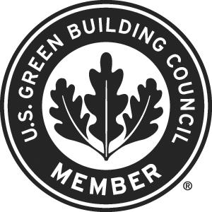 U.S. Green Building logo
