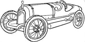 1921 Duesenberg drawing.jpg