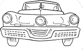 1948 Tucker drawing.jpg