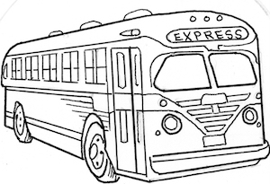 Gump bus drawing.jpg