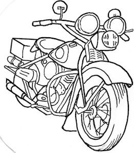 police motorcycle drawing.jpg